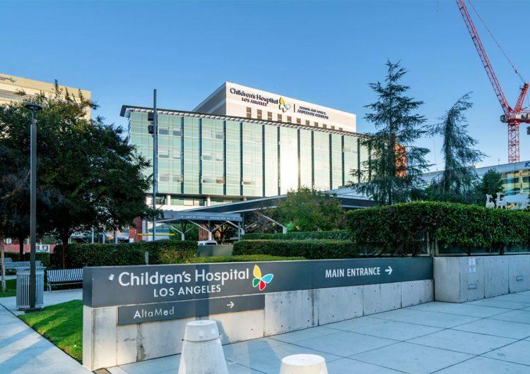 La enfermedad del MIS-C, relacionada con el COVID-19, mata a un niño; podría haber más casos