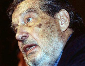 """Octavio Paz: """"El Nobel no es un pasaporte a la inmortalidad"""""""