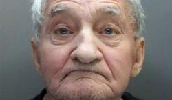 Anciano muere en prisión; estaba preso por poner el radio…