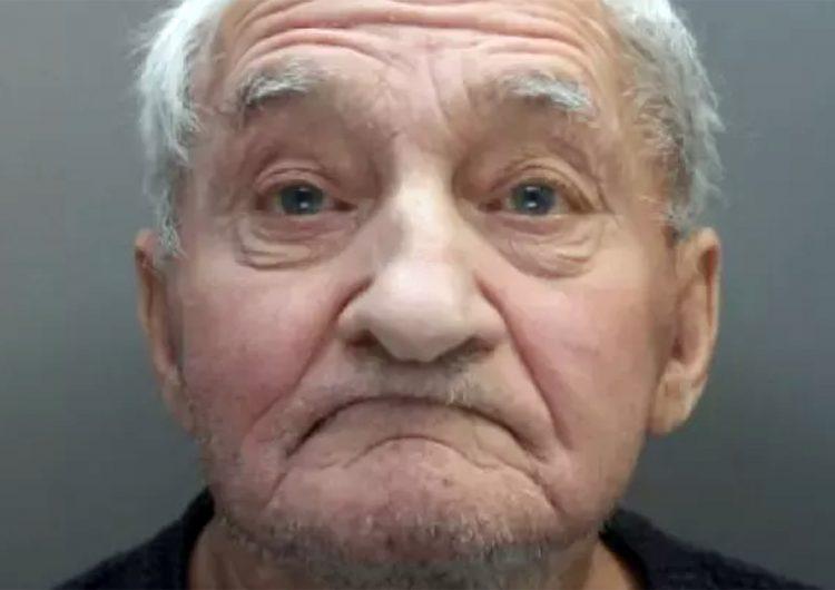 Anciano muere en prisión; estaba preso por poner el radio a volumen muy alto