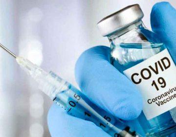Prepara Puebla cámaras de frío para recibir vacunas covid