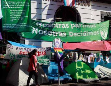 Se debe despenalizar el aborto afirma la Universidad Iberoamericana
