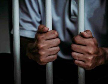 Secuestradores y tratantes fuera del programa de preliberación