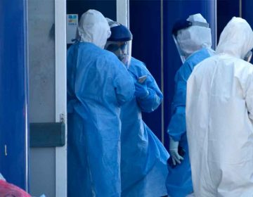 Siguen creciendo los casos covid, 247 nuevos infectados