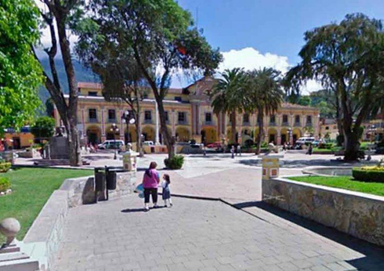 Tetela de Ocampo es nuevo Pueblo Mágico en Puebla