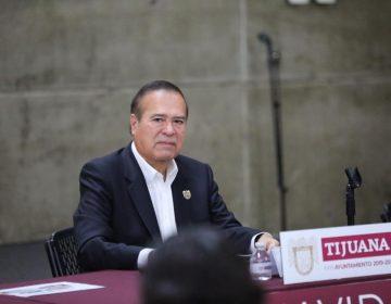 Alcalde de Tijuana declarará en calidad de testigo sobre homicidio de Mariano Soto ante FGE