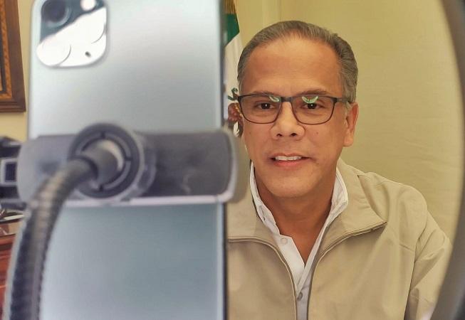 Alcanza municipio de Jesús María 80% de cumplimiento en peticiones en miércoles ciudadanos