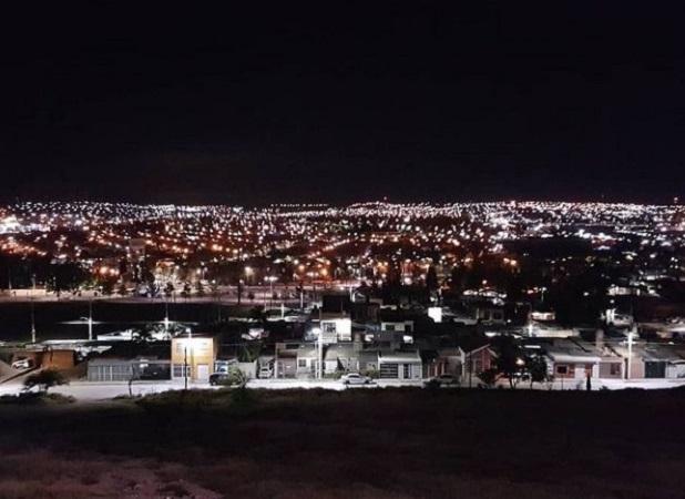 Municipios de Aguascalientes seguirán cobrando por alumbrado público en 2021