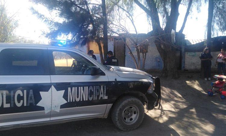 Hombre de 47 años protagoniza nuevo suicidio en Aguascalientes