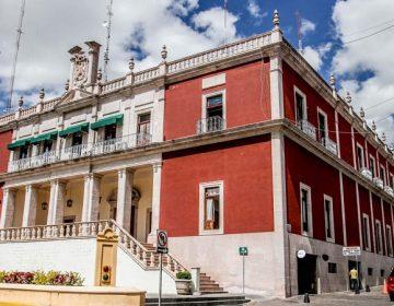 Aprueba Cabildo de Aguascalientes presupuesto de egresos para el 2021