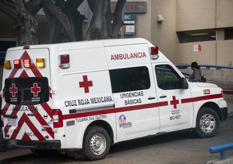 Han muerto en sus domicilios 69 sospechosos de COVID-19 durante diciembre en Tijuana