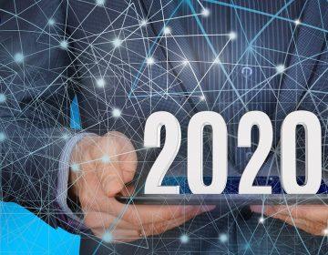 2020: Te presentamos los eventos más destacados en el mundo