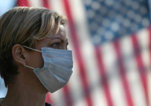 Este estudio estadounidense aumenta las dudas sobre el inicio de la pandemia