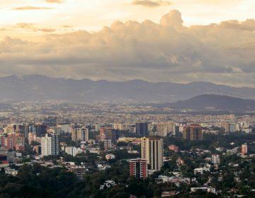 Cepal diagnostica la mayor contracción del PIB mundial desde 1946; pide mantener protección social para América Latina