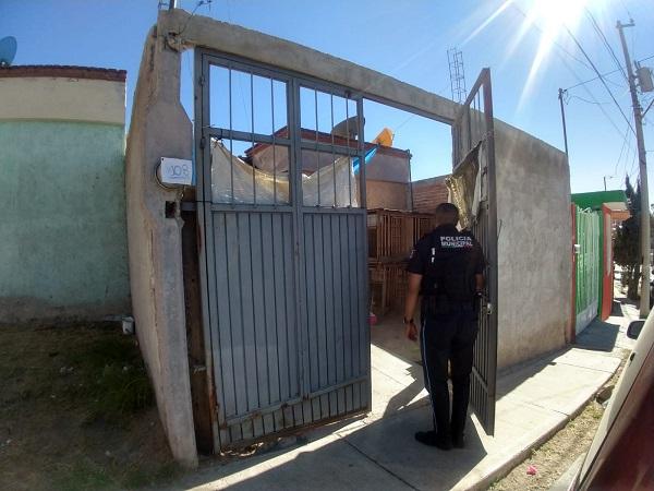 Adolescente de 15 años consuma otro suicidio en Aguascalientes