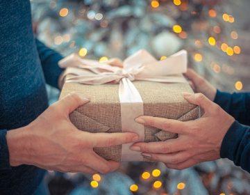 Recomendaciones para pasar una Navidad segura durante la pandemia del Covid-19