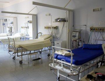 Hospitalizan a 29 pacientes de Covid-19 en las últimas horas en Aguascalientes