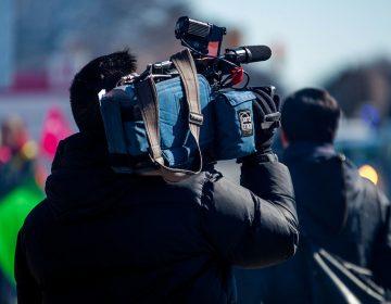 En 10 años, cada cuatro días un periodista fue asesinado por desempeñar su trabajo