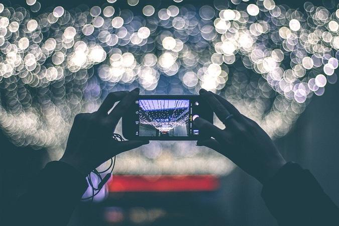 Opinión | Analógicos vs digitales