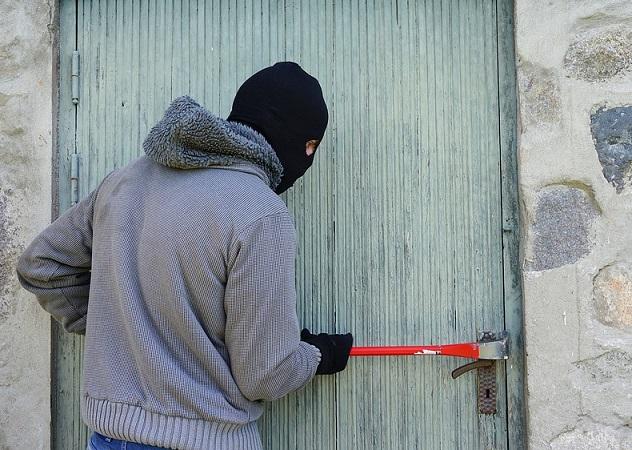 Aguascalientes, tercer lugar nacional en tasa de víctimas de delitos: INEGI
