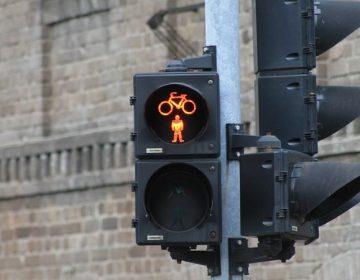 Semáforos inteligentes de Segundo Anillo costarán 11 mdp; quedarán listos en 2021