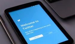 Donald Trump puede ser expulsado de Twitter después de la…