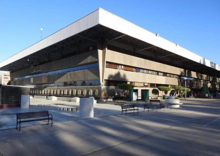 Ofrecen descuento en impuestos municipales hasta el 31 de diciembre