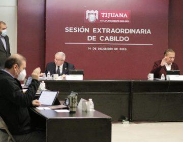 Tijuana sumará deuda si gobierno de Bonilla sigue con la retención irregular de fondos federales