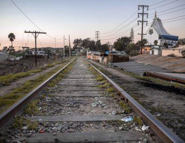 Obtiene Grupo Cocomex la licitación del tren interurbano Tijuana-Tecate