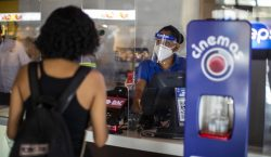 Nicaragua instaura la cadena perpetua para el feminicidio