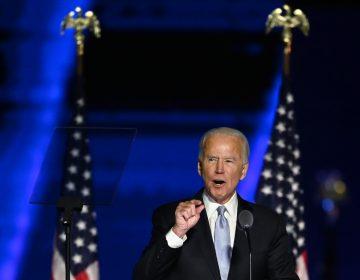 Biden debe revertir acuerdos de asilo vergonzosos y desastrosos que firmó Trump: demócratas