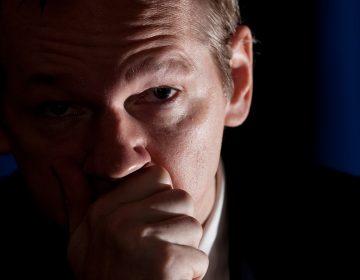 Caso Wikileaks: de ser extraditado a EU, Assange podría pasar 175 años en prisión