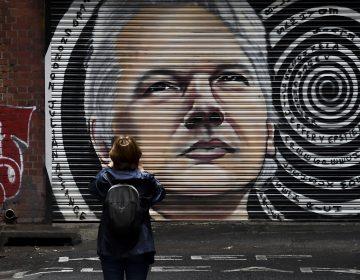 Assange es libre de volver a su país si apelación de EU falla, dice primer ministro de Australia