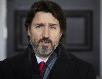 Canadá impone nuevas restricciones a los viajeros que ingresen por avión