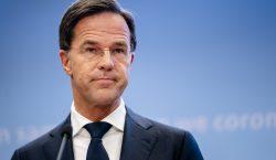 Renuncia el gobierno de Países Bajos por escándalo de fraude…
