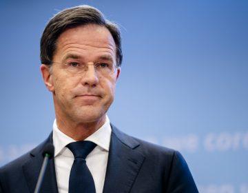 Renuncia el gobierno de Países Bajos por escándalo de fraude con ayudas sociales