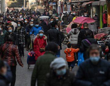 OMS está gravemente limitada para validar informes de enfermedades con potencial pandémico: expertos