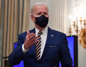 Biden habla sobre migración y COVID con López Obrador y acuerda reunión con Trudeau