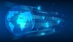 FMI: recuperación económica dependerá de lo que avance más rápido,…