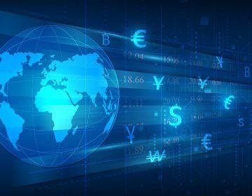 FMI: recuperación económica dependerá de lo que avance más rápido, el virus o las vacunas