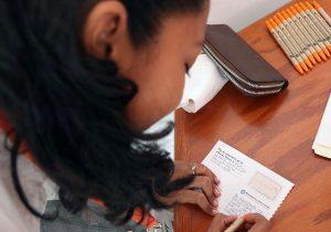 Desaparición del SIPINNA pone en riesgo derechos de 40 millones de infantes y adolescentes: World Vision