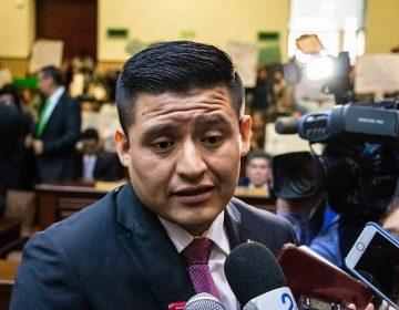 No habría condiciones en 2021 para ferias y festivales en Aguascalientes: diputado