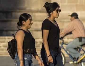 Envejece población de Aguascalientes; registra 27 años promedio: INEGI