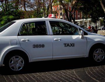 Recibió CMOV 593 solicitudes de taxistas para obtener una concesión