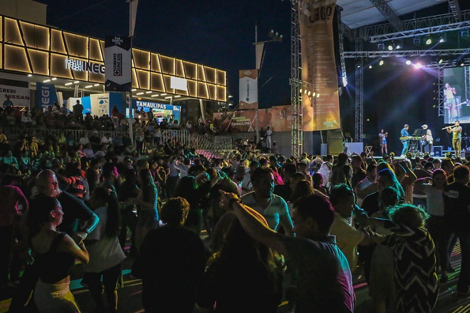 No habrá Feria de San Marcos en abril: gobernador de Aguascalientes