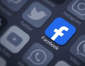 Pide ONU a Facebook tomar en cuenta los derechos de las minorías