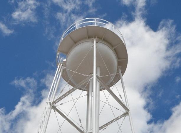 Pide CCAPAMA a CFE detener variaciones de voltaje en pozos de agua