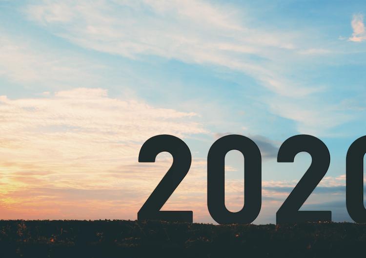 2020: Estas son algunas de las personalidades que murieron en el mundo