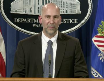 FBI: agentes llamarán a su puerta si descubrimos que fue parte de la actividad criminal en el Capitolio