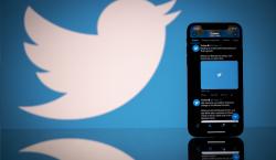Niño ambientalista es amenazado de muerte a través de Twitter